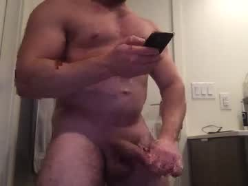 [09-10-21] fitguy55 record video with dildo