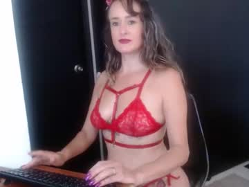 [26-09-20] candy_love30 video