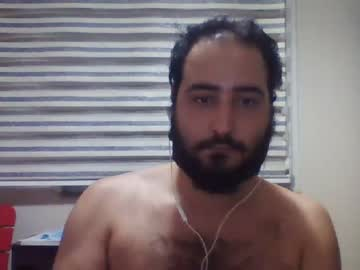 [09-11-20] titanturkish record show with cum from Chaturbate