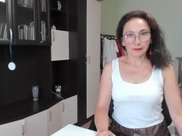 [30-07-21] albagiovanni blowjob show