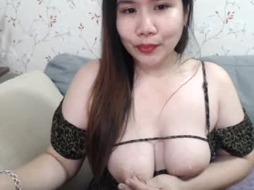 [29-06-20] annaloveme public show from Chaturbate.com