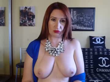 [17-09-21] angelhuremm show with toys from Chaturbate
