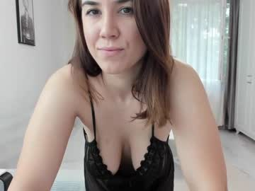[05-08-21] anayscaandy webcam