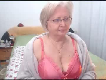 [28-03-21] kinkystuff4u video with toys