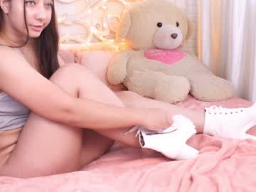 [24-05-21] lilyminx record public show video from Chaturbate