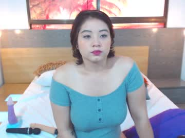 [15-04-20] samantha_clarck record private XXX video from Chaturbate.com