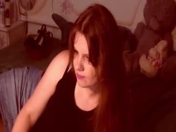 [03-08-21] sussycur video with dildo