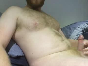 [11-05-20] drblondebear chaturbate public webcam