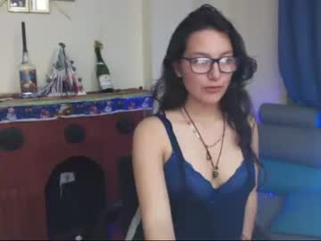 [20-02-20] moggymau private sex video from Chaturbate