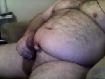 [27-03-21] bighairytop webcam show