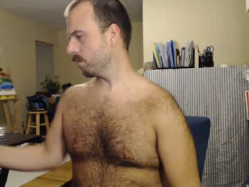 [21-08-20] seattlepitdeity public show video from Chaturbate