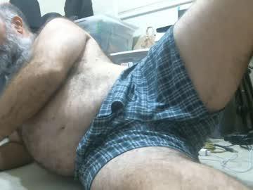 [07-07-20] y674u1 chaturbate show with cum