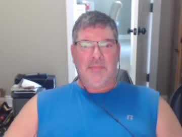 [15-10-21] basic911 chaturbate public webcam