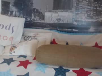 [14-08-20] biankaray webcam show from Chaturbate.com