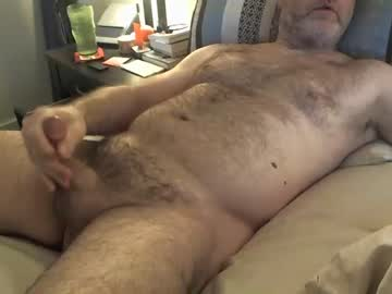 [01-03-21] boywhoenjoys public show from Chaturbate.com