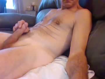 [27-10-20] firsttimer80 private webcam