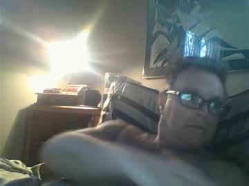 [17-03-20] parkerz2 record webcam video from Chaturbate