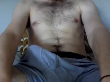 [17-01-21] phreshmeat4all private show from Chaturbate
