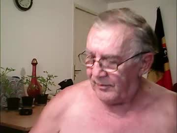 [19-09-20] best127 record cam video from Chaturbate.com