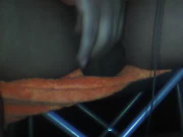 [19-01-21] nicknice99 record public show video from Chaturbate.com