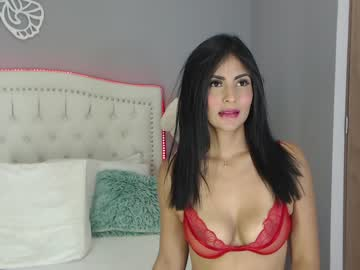 [25-06-21] aaliyah27 record private show from Chaturbate.com