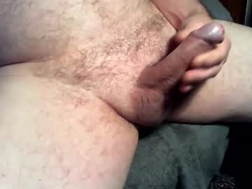 [30-12-20] philoux56 record show with cum from Chaturbate.com