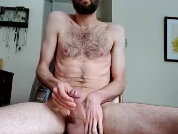 [17-05-20] santjo24 chaturbate video with toys