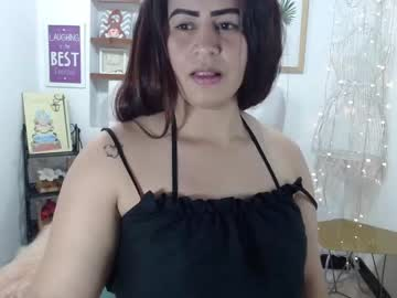 [10-08-21] _keidy private webcam from Chaturbate