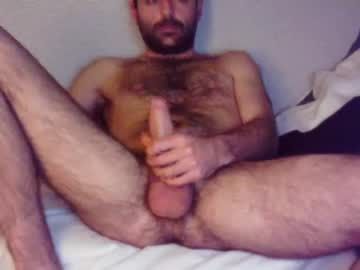 [23-03-21] hairyguy288 webcam video from Chaturbate