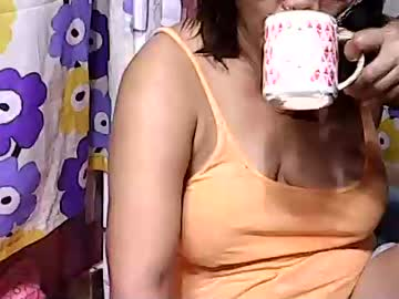 [20-01-21] xx_amelia_xx record video with dildo from Chaturbate