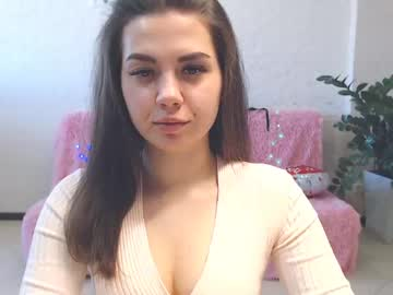 [24-01-20] mstenderness cam show from Chaturbate.com