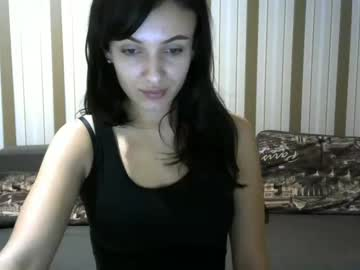 [02-02-20] sweet3293 public show from Chaturbate.com