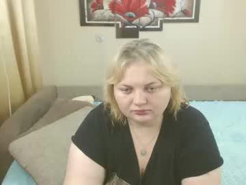 [29-09-20] emma_elle blowjob video from Chaturbate.com