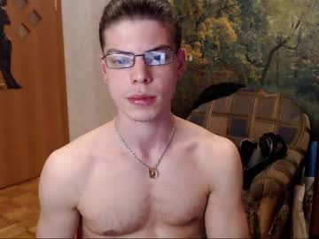 [30-03-20] jeik_aron record private XXX video from Chaturbate