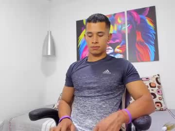 [22-05-21] captain_nico3 cam show from Chaturbate