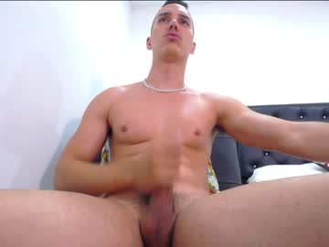 [20-02-21] mackcoolt record public show from Chaturbate