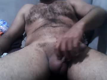 [15-07-20] biggerblacck record private webcam from Chaturbate