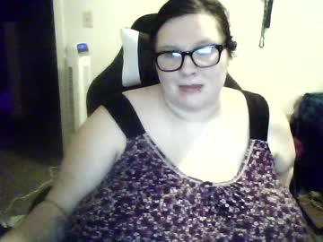 [03-05-20] mistress_almira private webcam from Chaturbate