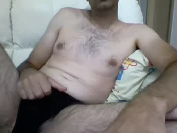 [03-09-21] hornysnake69 show with toys from Chaturbate.com