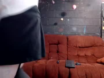 [06-01-21] jimmyjamesluvtrans record webcam video from Chaturbate.com