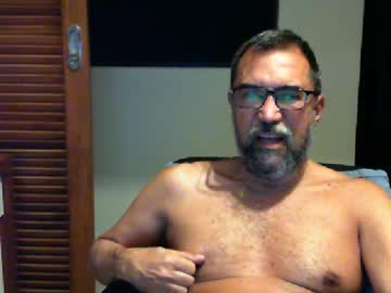 [30-08-20] goonerbr1962 record public show from Chaturbate