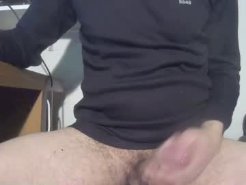 [19-03-21] kinkymindxnx record video with toys from Chaturbate.com