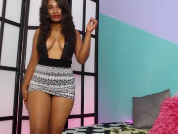 [24-09-20] naomiford video with dildo from Chaturbate.com