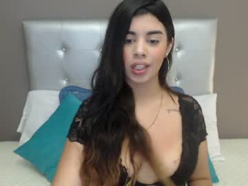 stacylove_hot