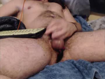 [31-05-20] taboofurry webcam video from Chaturbate.com