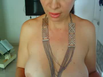 [27-05-20] girlhot903 record private from Chaturbate.com