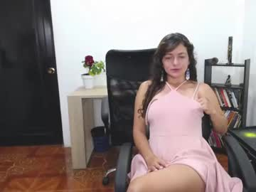 [31-05-21] lovinyou_today chaturbate nude record