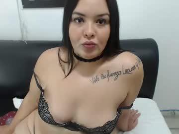[20-01-21] cherry_erotica11 chaturbate nude record