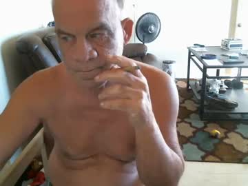 [30-09-20] steveand34 premium show video from Chaturbate.com