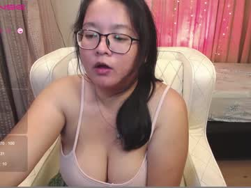 [15-02-21] sweetlikechocolate webcam show from Chaturbate